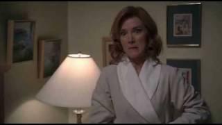 Download You... Raped My Husband! Video