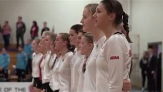 Download Redeemer Royals Women's Volleyball Home Opener Video