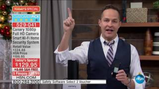 Download HSN   Electronic Gifts 12.02.2016 - 06 PM Video