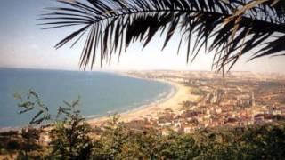 Download La Scafette Vasto Video