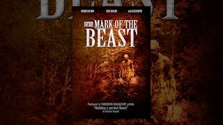 Download Mark Of The Beast Video