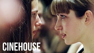 Download I'll show you how to kiss a man | Award-winning film | The Solitude of Prime Numbers Video