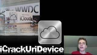 Download WWDC 2011: iOS 5, Mac OS X Lion, iCloud & More- Best Tech Info & Rumors 16 Video