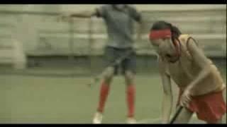 Download chak de india Video