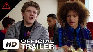 Download Christmas All Over Again - International Trailer - 2016 Christmas Movie HD Video