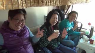 Download 西藏 青藏鐵路 (拉薩- 西寧) Video