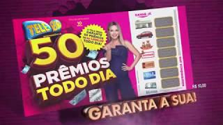 Download Tele Sena de Independência 2019 – Tá fácil Video