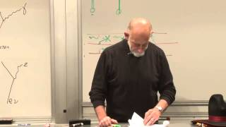 Download Demystifying the Higgs Boson with Leonard Susskind Video