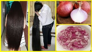 Download How To Get Long & Thick Hair, Stop Hair Fall & Get Faster Hair Growth In 7 Days Video