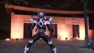 Download 铠甲勇士刑天 - Armor Hero XT 46 Video