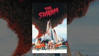 Download The Swarm (1978) Video