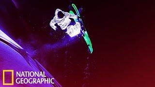 Download Afterglow ski Video