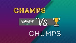 Download Champ vs Chumps Vol 5 Part 1 Video