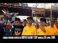 Download Lomba Burung Berkicau - Garuda Sakti Berjaya di BUPATI GARUT CUP 2014 Video