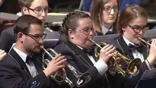 Download EBBC17 - Goldberg 2012 - Valaisia Brass Band Video