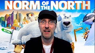 Download Norm of the North - Nostalgia Critic Video