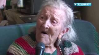 Download Morta Emma Morano, aveva 117 anni e 137 giorni Video
