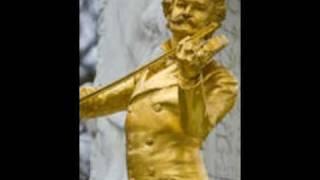 Download An der schönen blauen Donau (Wiener-Walzer) Video