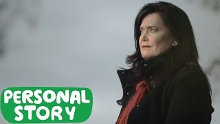 Download Cathy talks about the impact of cancer - Macmillan Cancer Support Video