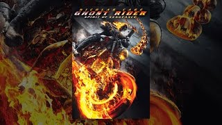 Download Ghost Rider Spirit Of Vengeance Video
