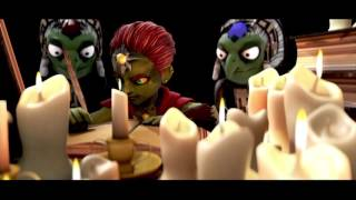 Download Ganondorf Dragmire 2 [Teaser01] [Work in Progress] (Read the description) Video