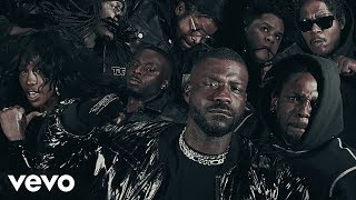 Download Jay Rock - WIN Video