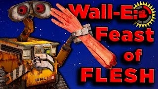 Download Film Theory: Wall-E's Unseen CANNIBALISM! Video
