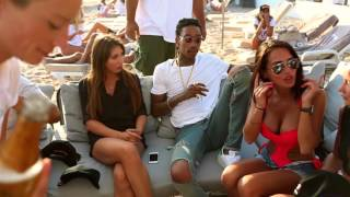 Download Wiz Khalifa - DayToday: Hardly At Home Video