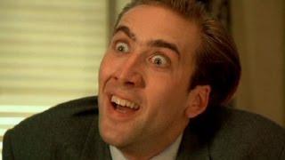 Download Top 10 Nicolas Cage Moments Video