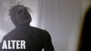 Download Horror Short Film ″For Old Times Sake″ | Presented by ALTER Video