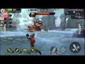 Download Xem tôi chơi Chiến Dịch Huyền Thoại qua Omlet Arcade! Video
