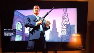 Download How to install GTA V Faster! (PlayStation 4 only) Video