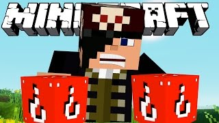 Download O JOGO DO AZAR! - Lucky Sky Wars Video