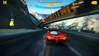 Download ASPHALT 8 SSC Tuatara Gameplay (RANK 1659 / MAXED)(new car) Video