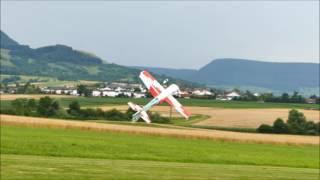Download Skywing Edge 55 Video