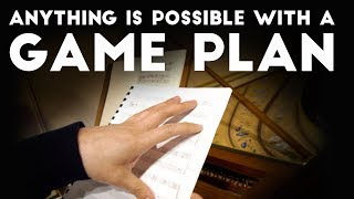 Download The Genius Behind Bach's Goldberg Variations: CANONS Video