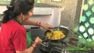Download Tridoshic Dal - Ayurvedic Recipe - Onlymyhealth Video