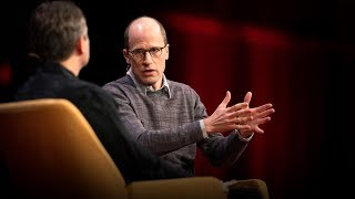Download How civilization could destroy itself - and 4 ways we could prevent it | Nick Bostrom Video