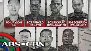 Download TV Patrol: 'Hulidap' sa 3 Koreano sa Angeles City Video