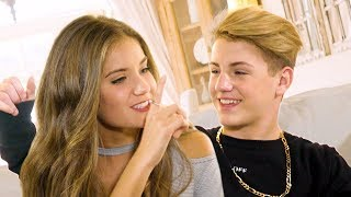 Download MattyBRaps - On My Own Video