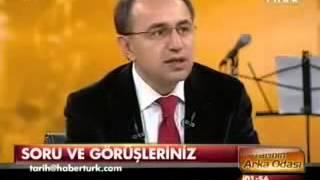 Download Pir Sultan Abdal Kimdir? Video