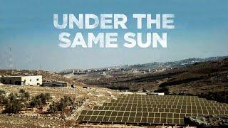 Download Under the Same Sun | Trailer Video