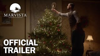 Download The Spirit of Christmas - Official Trailer - MarVista Entertainment Video