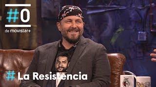 Download LA RESISTENCIA - PONTENCIAL/INTENSIDAD   #LaResistencia 11.04.2018 Video