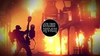 Download Ablaze - I'm Not A Rapper Video