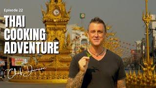 Download THAI FOOD - DUNCAN'S THAI KITCHEN S2 E10 Video