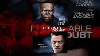Download Reasonable Doubt Video