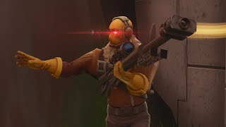 Download 5 Heavy Snipers RAGE Video