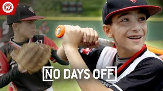 Download 11-Year-Old Baseball PHENOM | Next Jose Altuve? Video