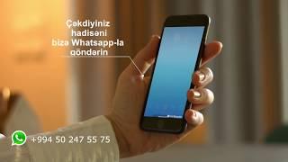 Download SİZİN ÜÇÜN ÇALIŞIRIQ Video